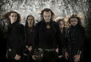 moonspell-band