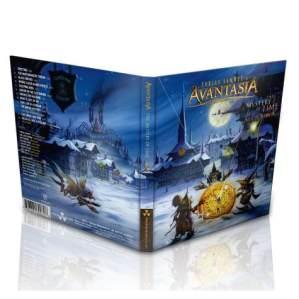 avantasia-hardbook-2