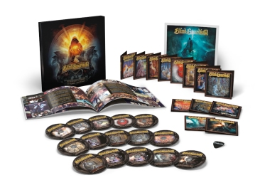 BLIND-GUARDIAN-Packshot-Box-3D