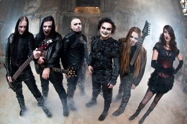 Cradle-of-Filth-Making-of-LI-Vlad-Barin2