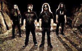 Beyond-Creation-progressive-metal