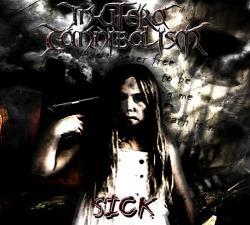 InUteroCannibalism-Sick