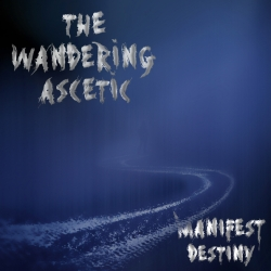 Manifest Destiny Album Cover
