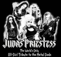 rena-sands-judas-priestess-john-petrucci
