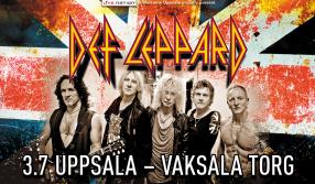 def-leppard-uppsala-juli-july