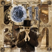 therion011