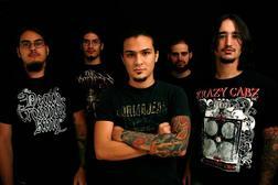 abiotic-death-metal