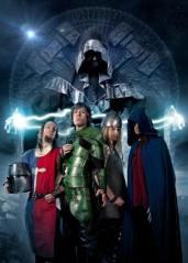 gloryhammer-2012