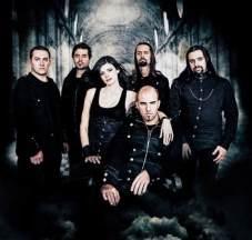 serenity-band-2013