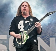 jeff-hanneman-slayer-dead-died