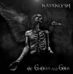 Kataklysm Album