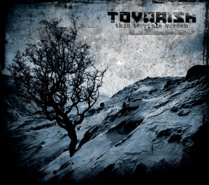 Tovarish