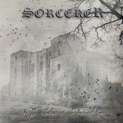 Sorcerer Album