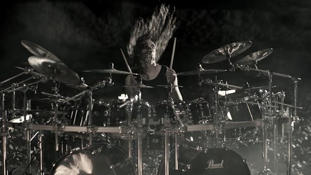 Drums - Kollias